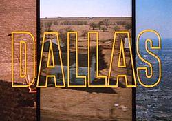 250px-DallasLogo
