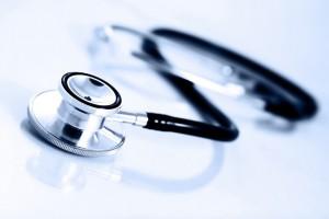 Materiel-medical-discount