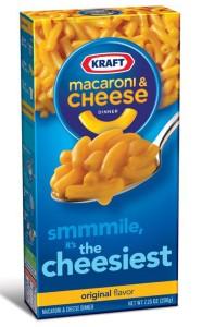 rs_634x1024-150420113901-634-kraft-mac-and-cheese.jw.42015