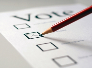 voting-sheet