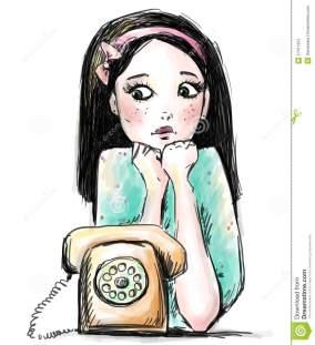 waiting-call-27411812