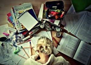 exams-300x214