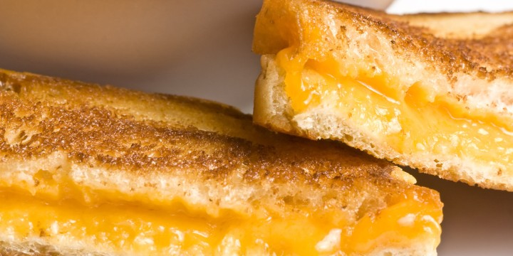 o-GRILLED-CHEESE-facebook