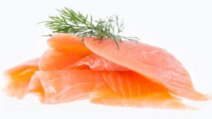 RIVM-estimates-2012-smoked-salmon-outbreak-costs_strict_xxl