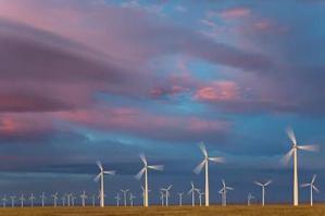 wind-005-100629465-primary.idge
