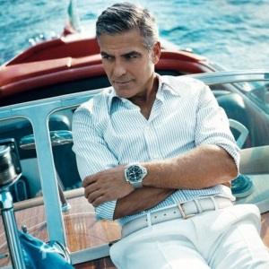 the_man_has_style_george_clooney_boat
