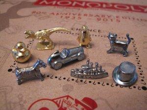18xp-monopoly-master768